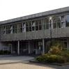 2012-08-21_landessportschule_osterburg