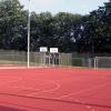 2012-08-21_landesssportschule_osterburg_freiplatz_002