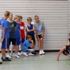 2012-08-21_leistungscamp_osterburg_2012_002