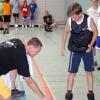 2012-08-21_leistungscamp_osterburg_2012_004