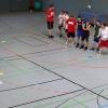 2012-08-21_leistungscamp_osterburg_2012_005