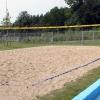 2012-08-21_leistungscamp_osterburg_2012_007