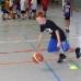 2012-08-21_leistungscamp_osterburg_2012_009