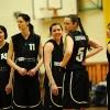 2012-03-28-pokalfinals-005a