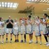 2012-03-28-pokalfinals-006