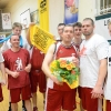 2012-03-28-pokalfinals-009