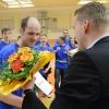 2012-03-28-pokalfinals-010