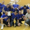 2012-03-28-pokalfinals-011
